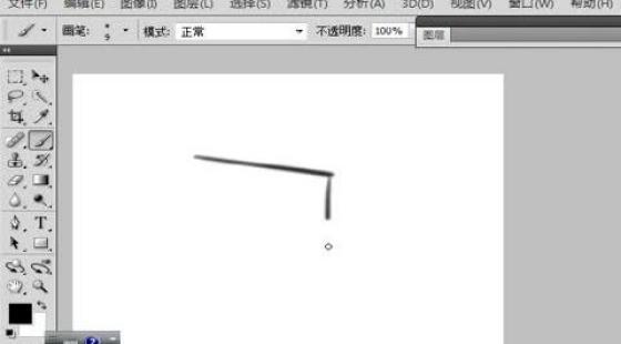 y教你玩转ps绘画06-圆柱体 形体结构 王老吉 圆柱体的特点-图片