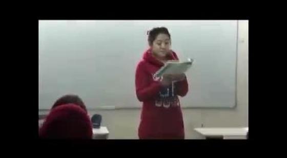 新標準韓語高級1冊16-5