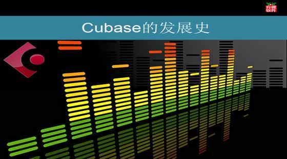 YD315用多媒体学Cubase专业编音乐曲软件创作【育碟教育】