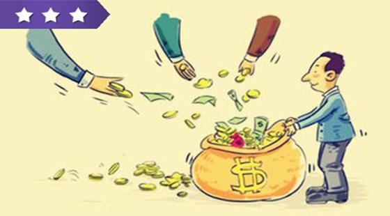 第114期(2017-7-22)杜嘉林--财富管理唯一正确的打开方式(上)