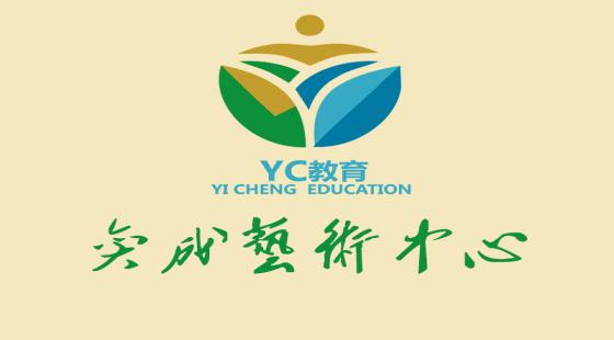 logo logo 标志 设计 图标 560_310