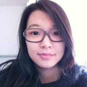 庄雪Linda.Zhuang
